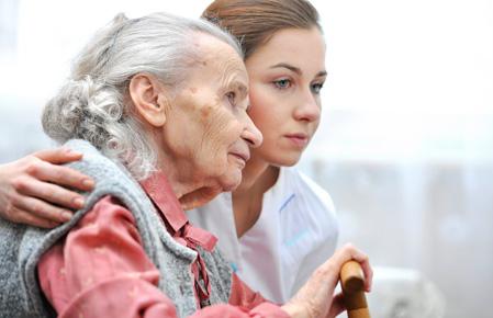 Slider 3 Qualifizierte Pflegefachkräfte